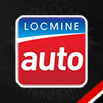 LOCMINEAUTO.png